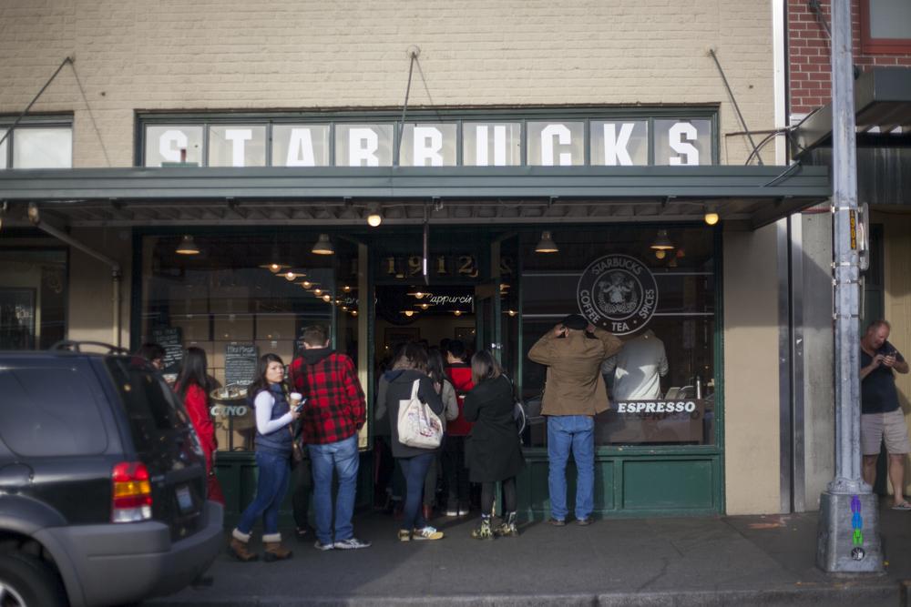 Seattle171.jpg