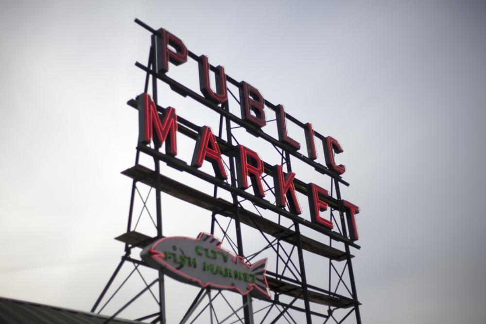 Seattle173.jpg