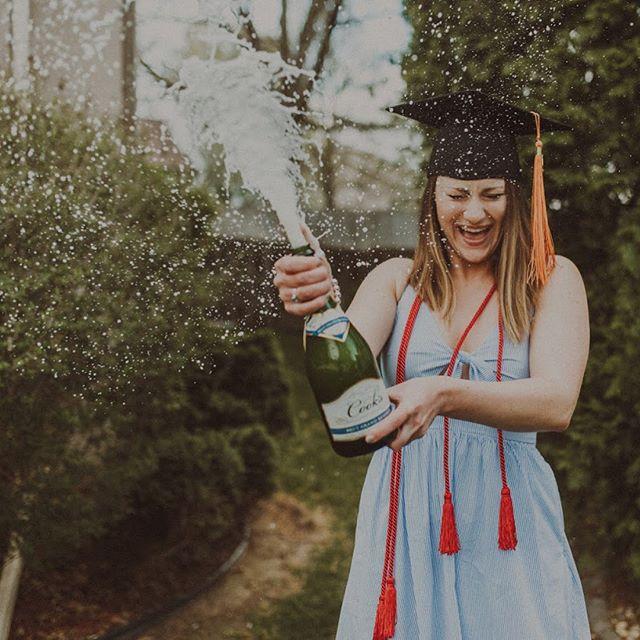 🍾 . . . . . . . . . #HypeBeast #vscoportrait #ig_mood #discoverportrait #portraitphotography #profile_vision #bleachmyfilm #postmoreportraits #portraitpage #igpodium_portraits #portraiture #makeportraits  #nebraska #visitnebraska #omaha #canonphotos #canoneos #UNMC #unmcgraduation #graduation #grad2018 #graduate
