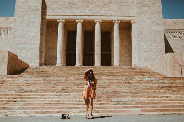 Post grad life comes at you like: . . . . . . . . . #HypeBeast #vscoportrait #ig_mood #discoverportrait #portraitphotography #profile_vision #bleachmyfilm #postmoreportraits #portraitpage #igpodium_portraits #portraiture #makeportraits  #nebraska #visitnebraska #omaha #canonphotos #canoneos #UNMC #unmcgraduation #graduation #grad2018 #graduate