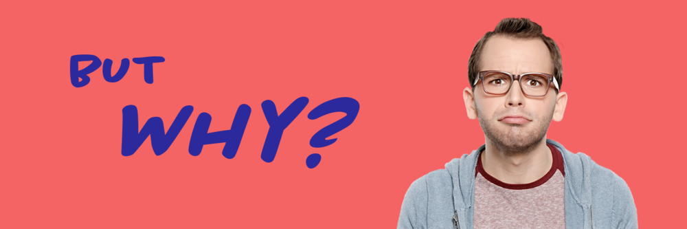 Whytease header 1.png