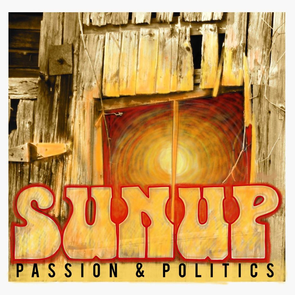 Front-cover-Passion-Pol-sunup.jpg