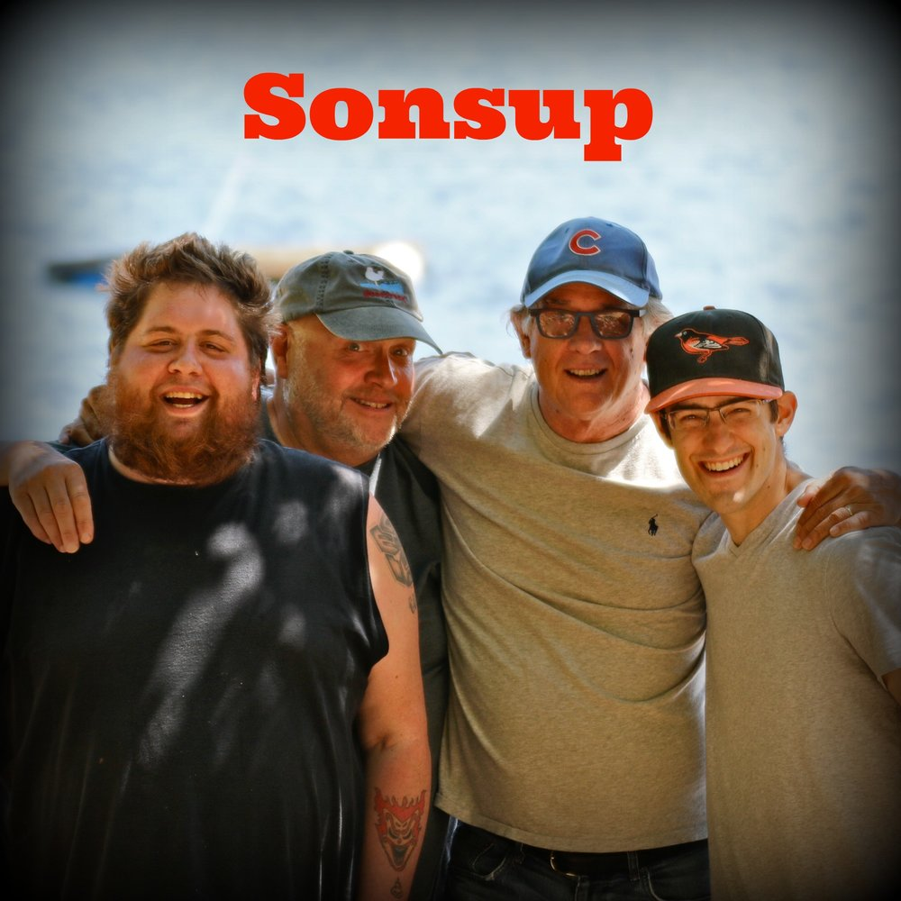 Sonsup-front-cover-p1.jpg