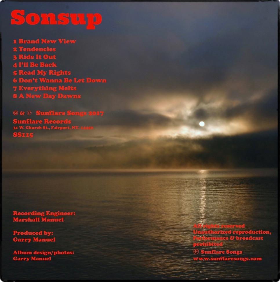 Sonsup - back-cover-p4.jpg
