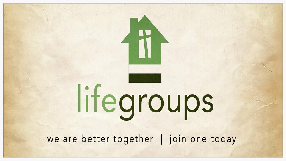 LifeGroups for website.jpg