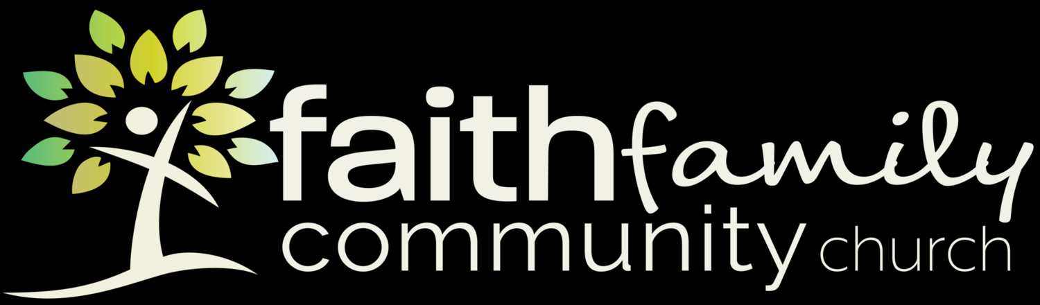 Faith Family Community Church
