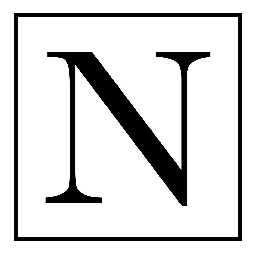 Nisbett's-logo.jpg