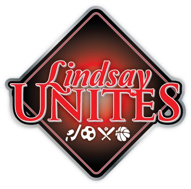 lindsay-unites-sponsorship