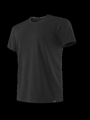 Shirt 1.png
