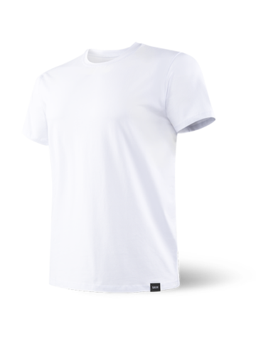 Shirt 4.png