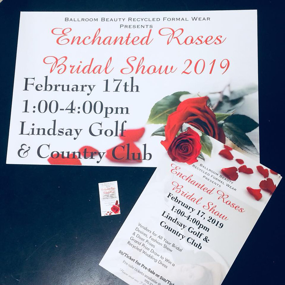enchanted roses tickets.jpg
