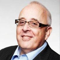 Peter Murley, Non-Exec Chairman