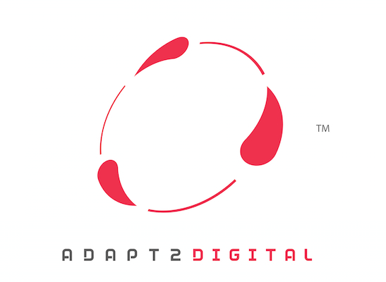 Adapt2Digital