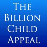 billion child appeal.jpg