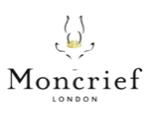 moncrief logo.png
