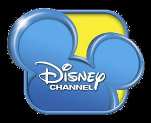 Disney Channel logo.png