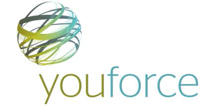 YouForce logo.png