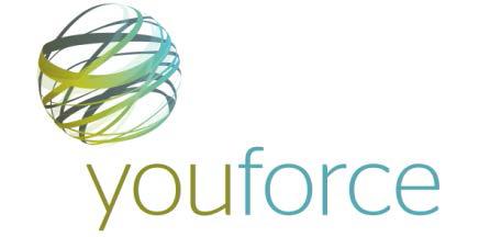 YouForce logo.png