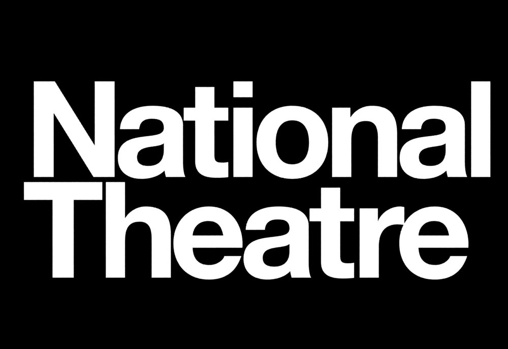 NationalTheatre_white on black.jpg
