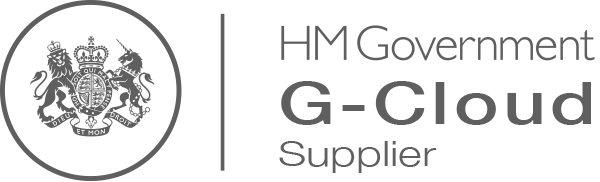 G-cloud-supplier-logo-5F5F5F.png