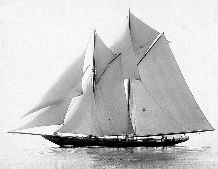 great schooner shot - book cover photo.jpg