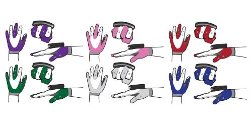 multi_gloves.jpg