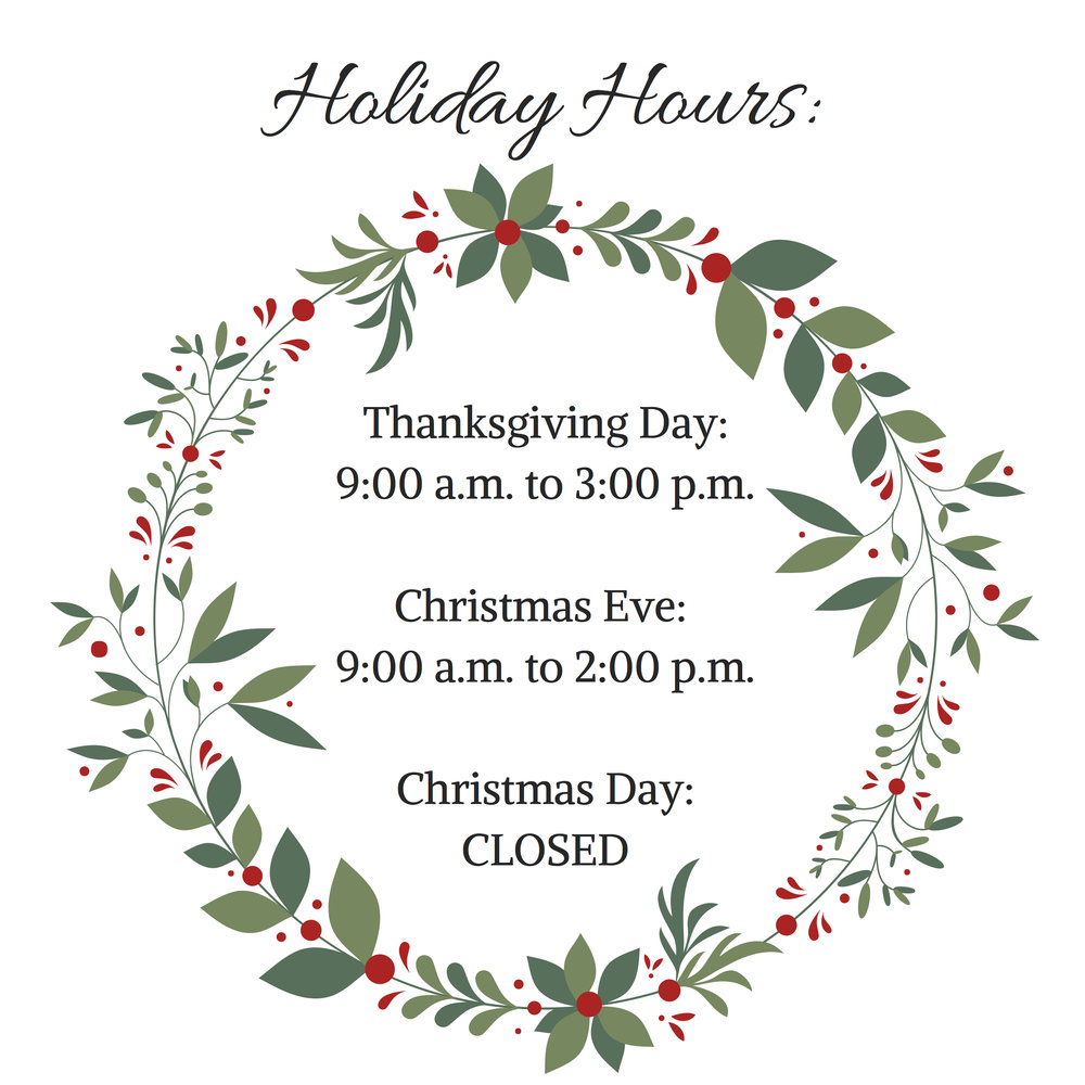 Holiday Hours-.jpg