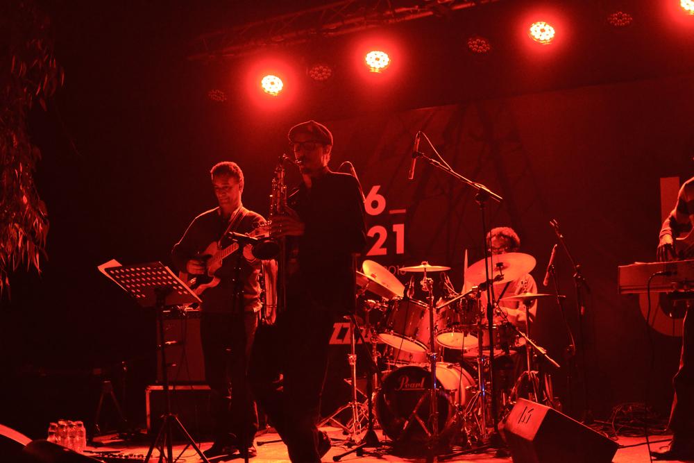 Live Club_Dar Jazz-3.jpg