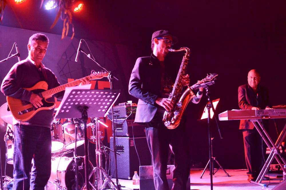 Live Club_Dar Jazz-2.jpg