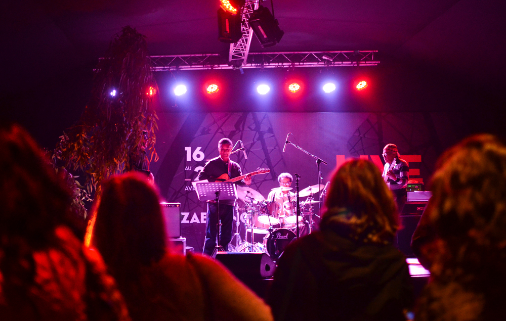 Live Club_Dar Jazz.jpg