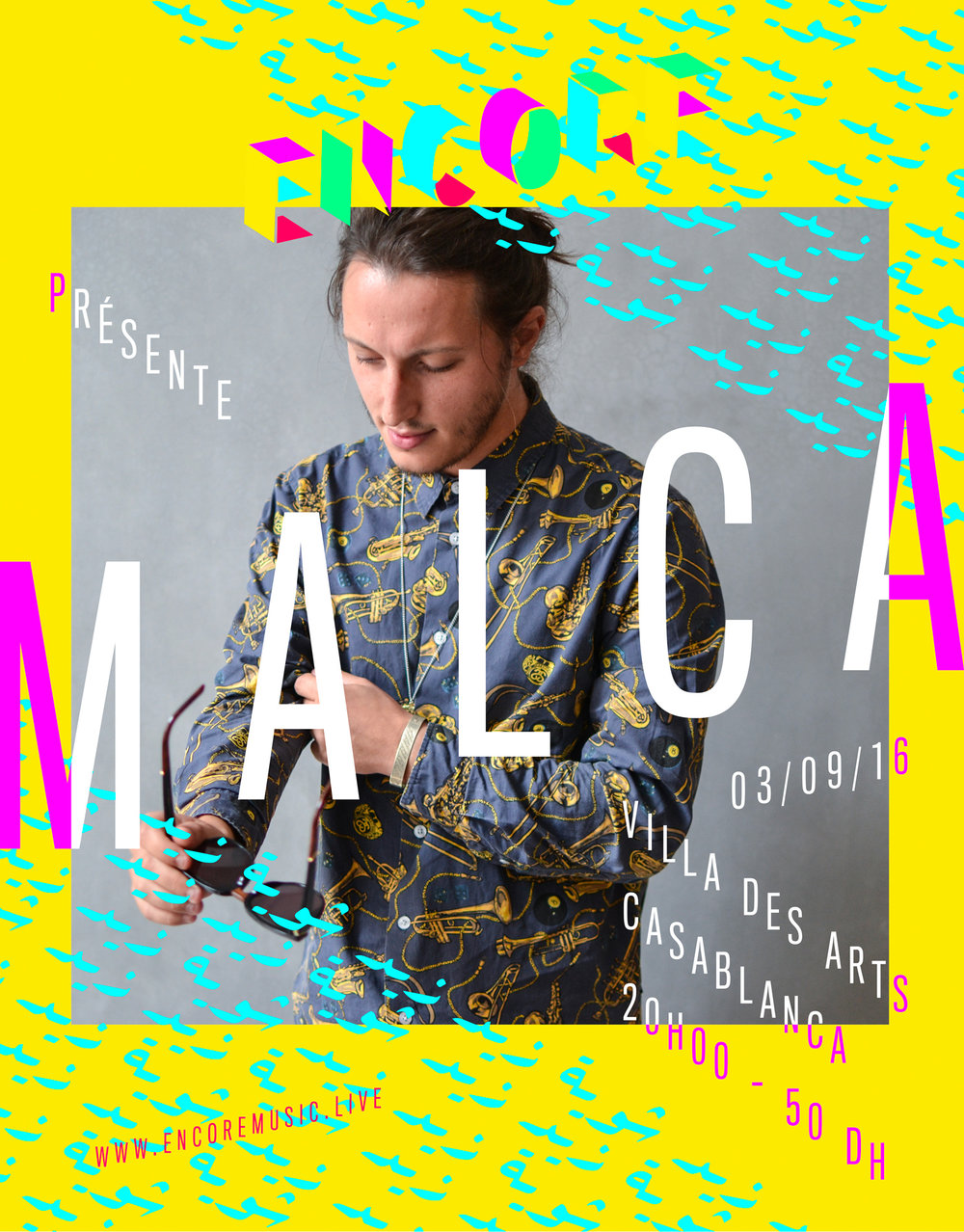 Affiche Web Malca - copie.jpg