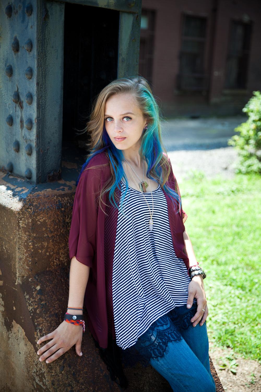 Paige1-39.jpg