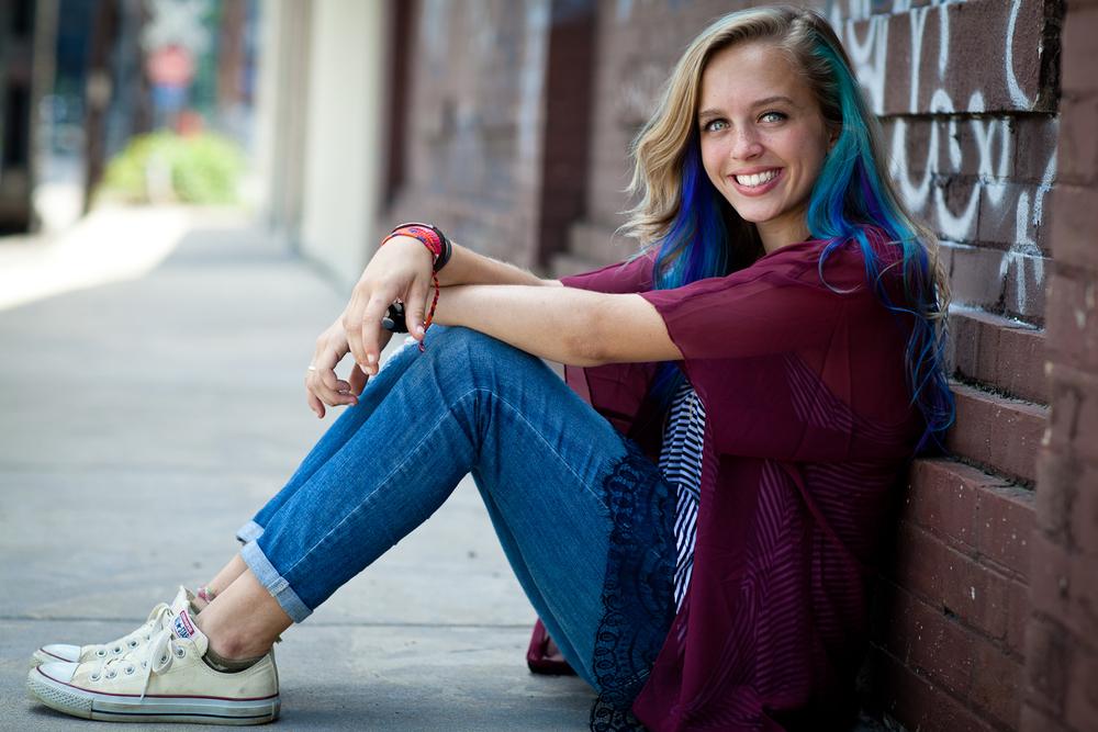 Paige1-47.jpg