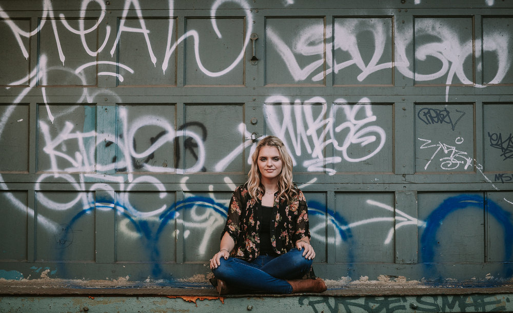 KaitlynBlog-24.jpg