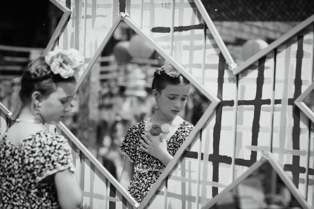 FridaBlog-8.jpg