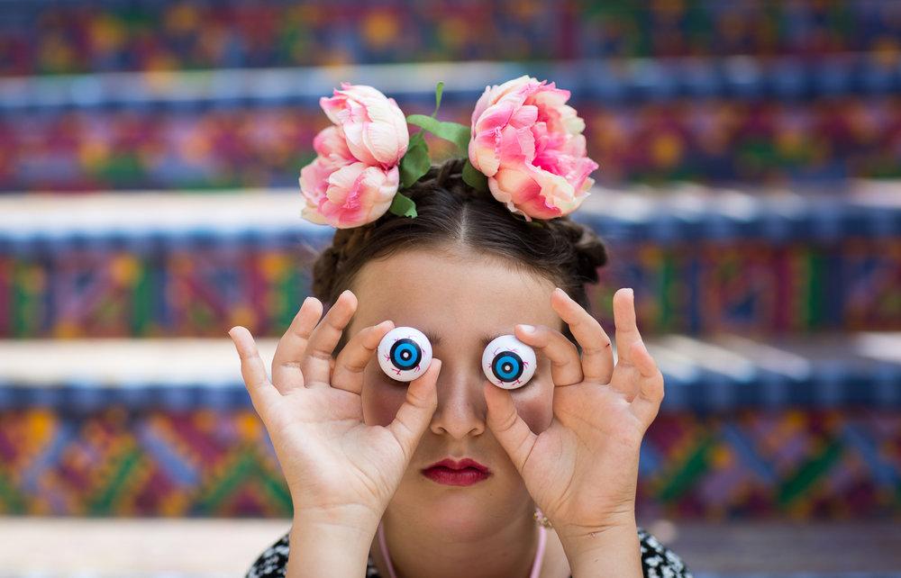 FridaBlog-10.jpg
