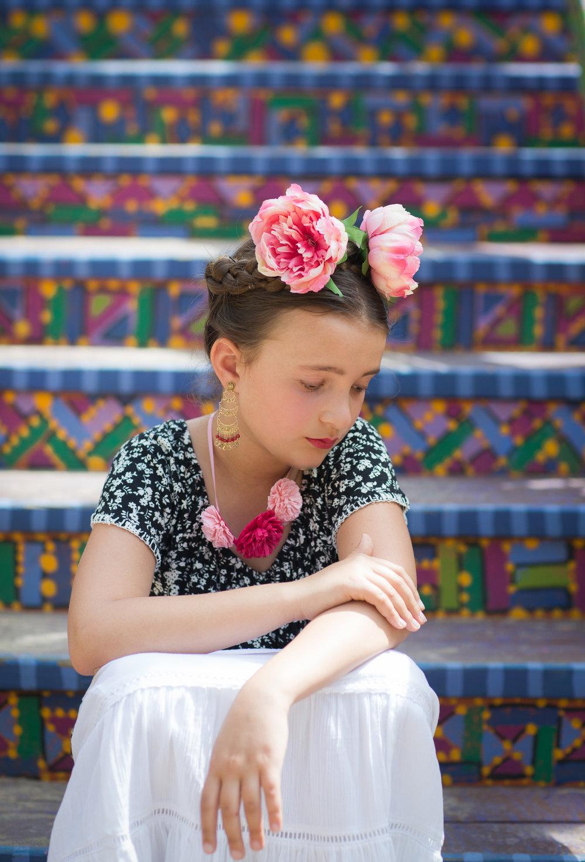 FridaBlog-11.jpg