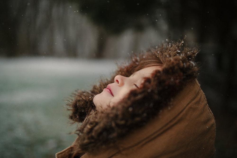 snowdayaurelia2-1.jpg