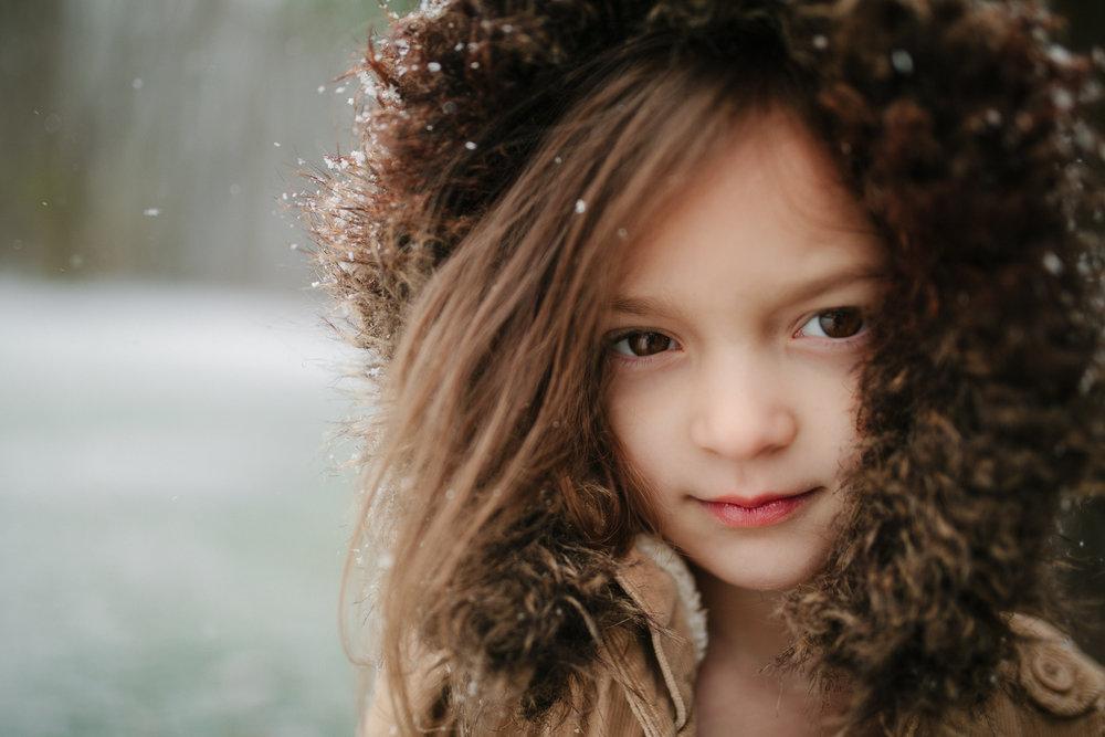 snowdayaurelia-1.jpg
