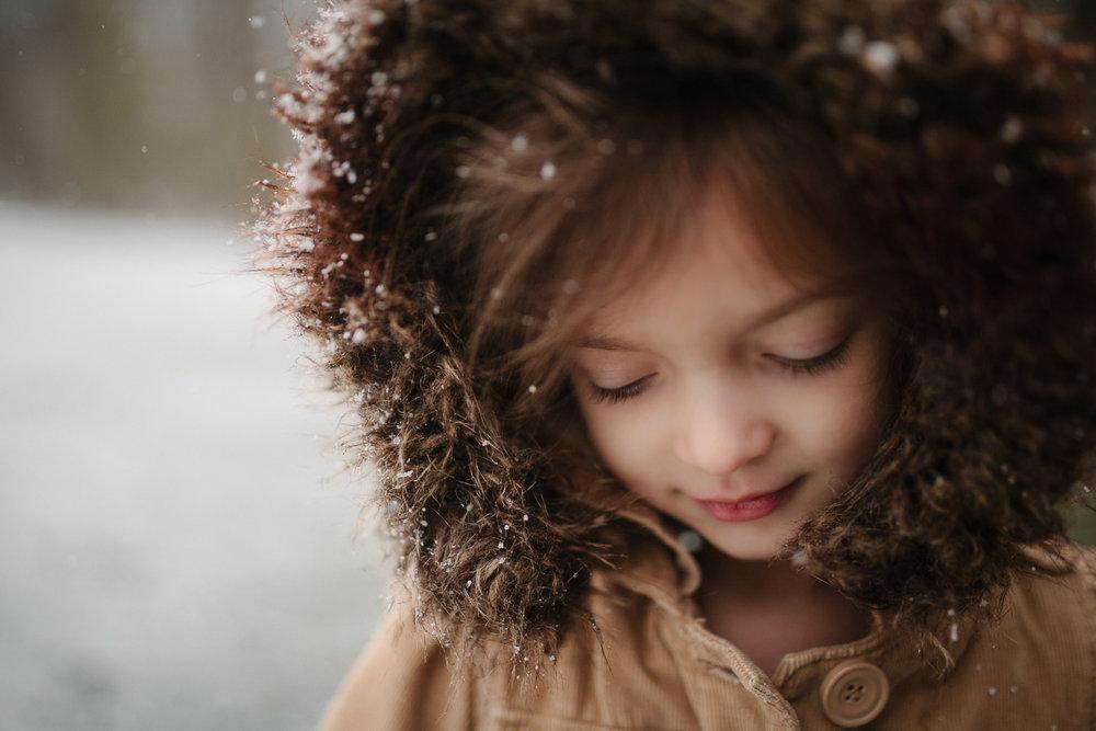 snowdayaurelia4-1.jpg