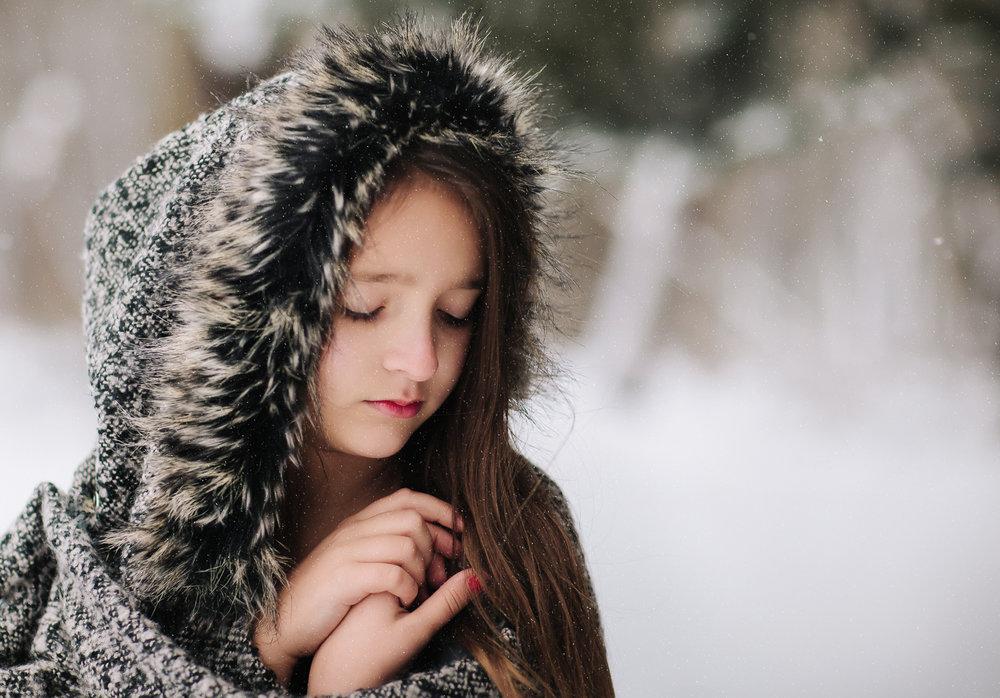 snowdaymila-1.jpg