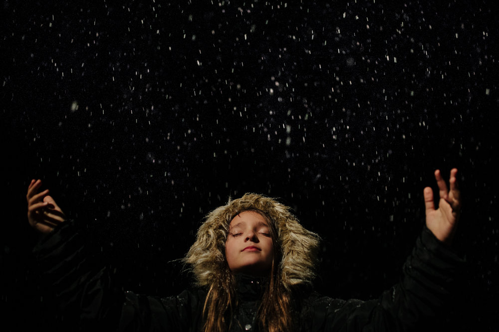 snowdaymila5-1.jpg