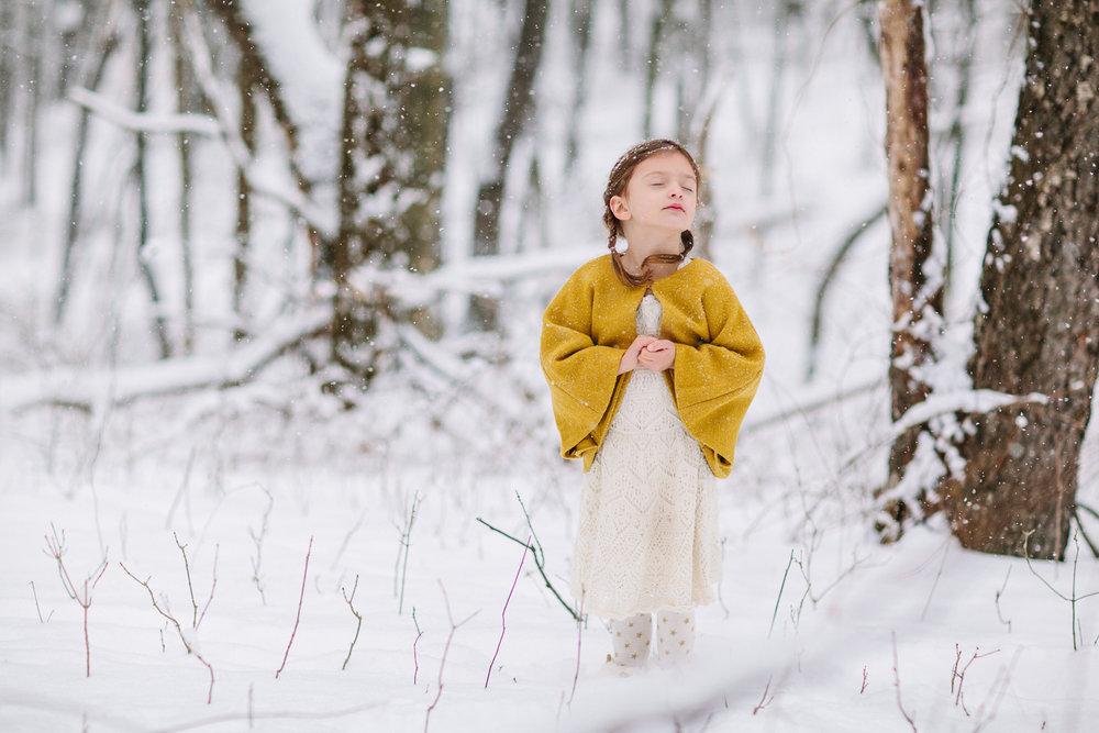 snowday-13.jpg
