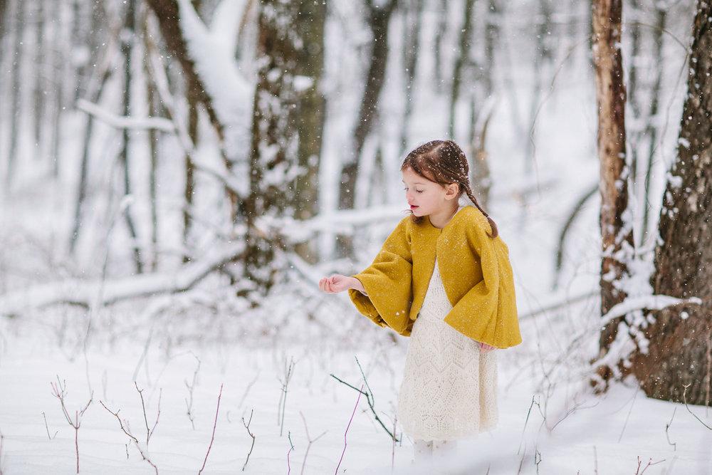 snowday-15.jpg