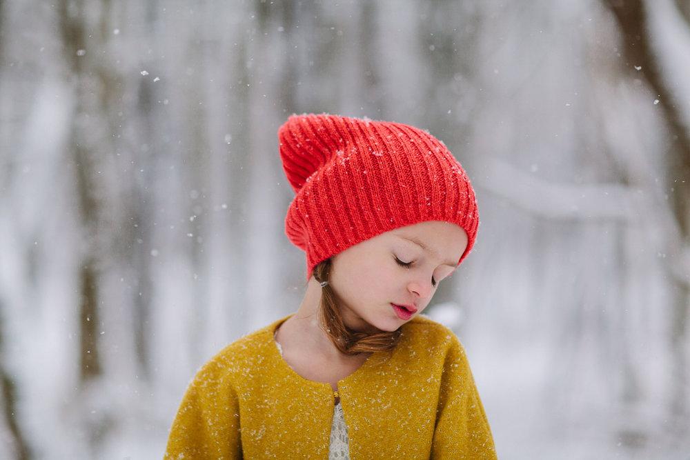 snowday-20.jpg