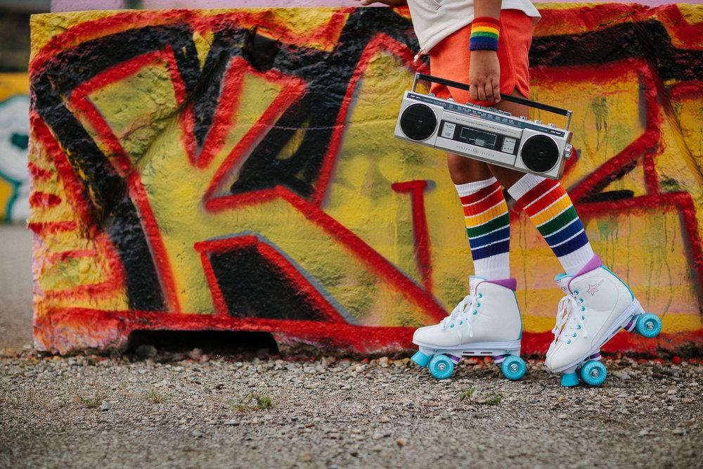 RollerbabesBLOG-42.jpg