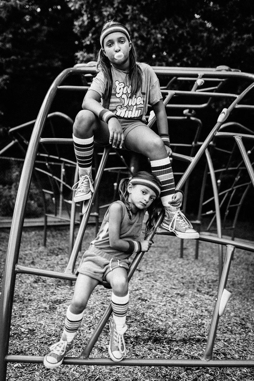 RollerbabesBLOG-88.jpg