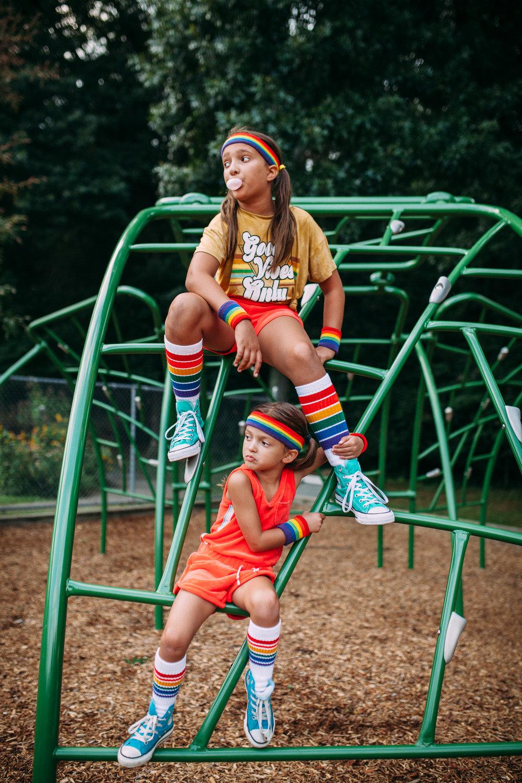 RollerbabesBLOG-89.jpg