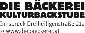 schriftzug_baeckerei.jpg