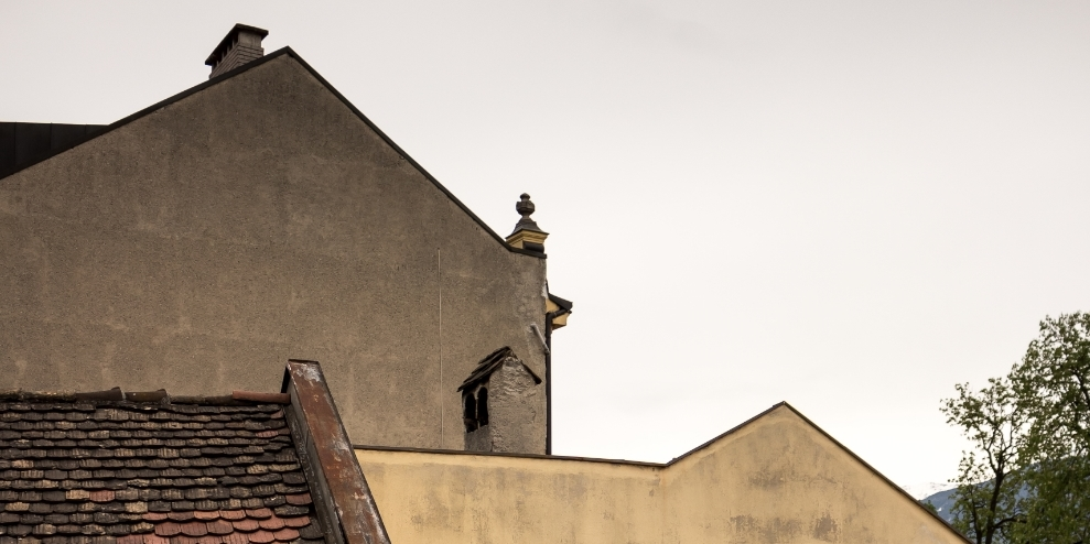 Dach-1.jpg
